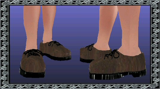 jas_male_shoes_001.jpg