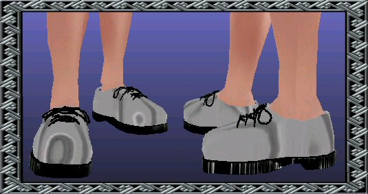 jas_male_shoes_003.jpg